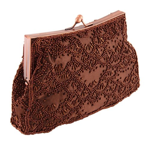 carlo-fellini-adriana-evening-bag-61-2210-bronze