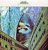 Rollercoaster (Vinyl)