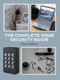 The Complete Home Security Guide