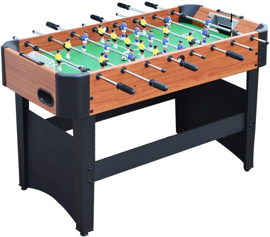 Máquina de fútbol deportivo para adultos Padres e hijos Juguete ...