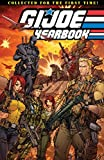 img - for G.I. Joe Yearbook book / textbook / text book