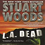 L.A. Dead: Stone Barrington, Book 6 | Stuart Woods