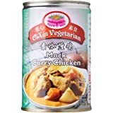 CIXIN Mock Curry Chicken, 285g