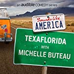 Ep. 4: Texa-Florida with Michelle Buteau | Michelle Buteau,Susan Orlean,Chris Cubas,David Crabb,Erin Judge,Allen Strickland Williams,Brett Hamil,Mateen Stewart,Phillip Hermans
