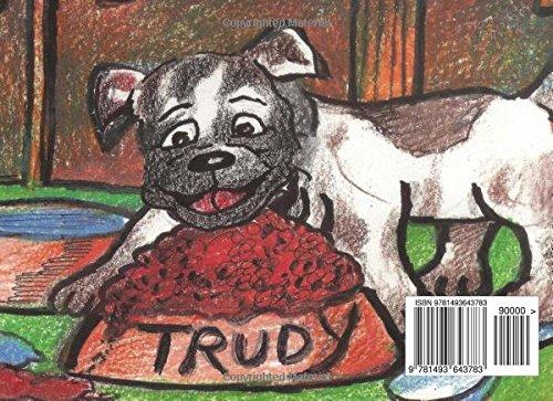 Cachorro Encuentra una Familia.: La historia de la adopcion del cachorro de cara negra: Amazon.es: Kathy McKenzie-Runk, Brad Sturgeon: Libros