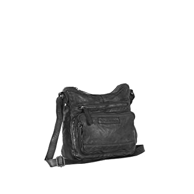 Image Unavailable. Image not available for. Colour  The Chesterfield Brand Vicky  Cross Body Bag black 2c16ff96ece
