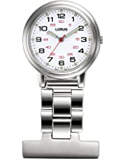 Lorus RG251CX9 Nurses Fob Watch