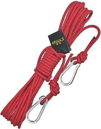 Cuerdas específicas Tendedero Ropa para Colgar en Interiores ...