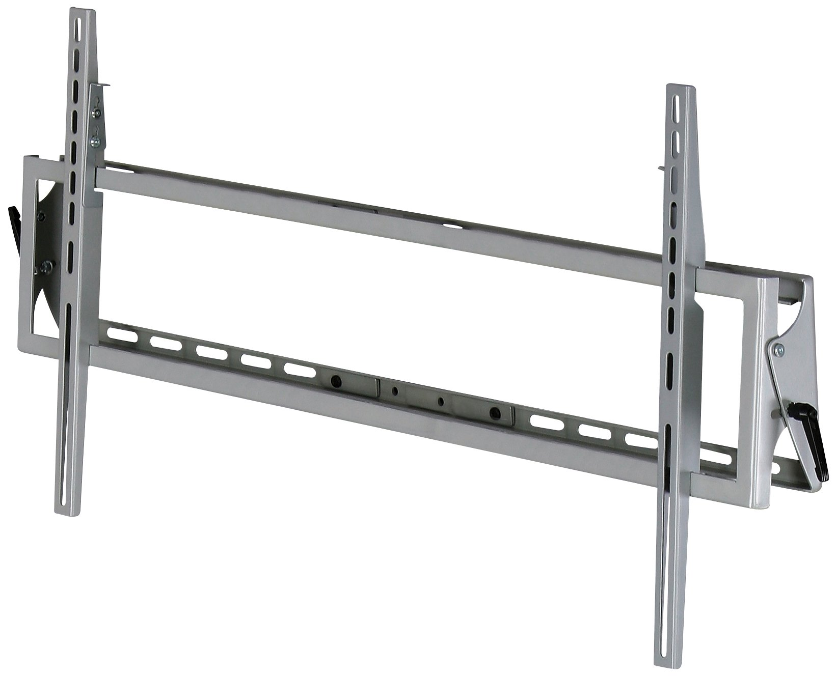 Balt Wall Mount Flat Panel TV Bracket, 30-Inch to 42-Inch and 85 lbs (66586)