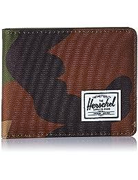Herschel,  Woodland Camuflaje, Talla única