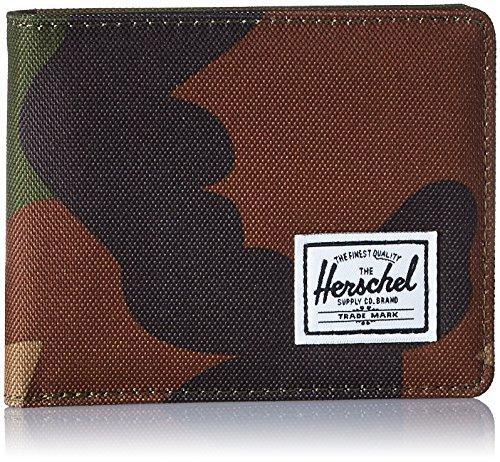 Herschel Supply Co. Men
