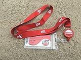 Cruise Lanyard ID Key Card Holder