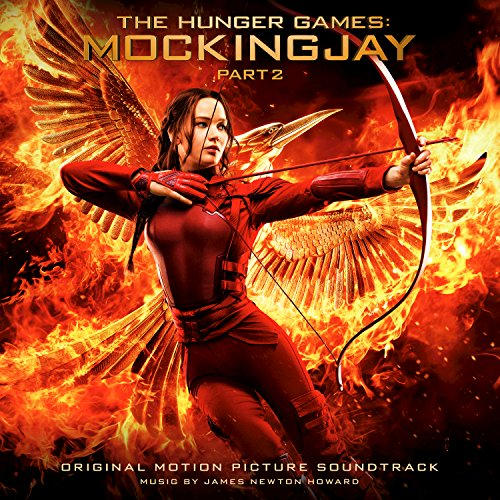 hunger games audio mp3  free