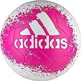 adidas Performance X Glider II Soccer Ball