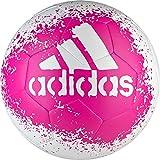 adidas X Glider II Soccer Ball