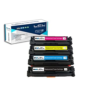 3PK Q2610A 10A Black Toner Cartridge For HP LaserJet 2300N 2300D 2300DN 2300DTN