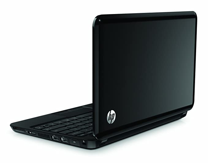 HP MINI 210-1010NR NOTEBOOK BROADCOM WLAN 64BIT DRIVER
