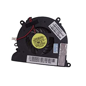 New Laptop CPU Cooling Fan for Hp Pavilion dv4-2012br dv4-2014br dv4-2016br dv4-2040us dv4-2041nr dv4-2045dx dv4-2046nr dv4-2049us dv4-2049wm dv4-2051xx dv4-2058nr dv4-2103tu dv4-2103tx dv4-2104tu dv4-2105tu dv4-2106tx dv4-2107tx dv4-2108tx dv4-2113la dv4-2114tx dv4-2116tx dv4-2118tx dv4-2119tx dv4-2124tx dv4-2125tx dv4-2140us dv4-2141nr dv4-2142nr dv4-2145dx dv4-2148ca dv4-2153cl dv4-2155dx dv4-2160us dv4-2161nr dv4-2162nr dv4-2164us dv4-2165dx dv4-2167sb dv4-2169nr dv4-2170us dv4-2173nr dv4i-2100 dv4t-1000 dv4t-1100 dv4t-1200 dv4t-1200se dv4t-1300 dv4t-1300se dv4t-1400 dv4t-1500 dv4t-1600 dv4z-1000 dv4z-1100 dv4z-1200 dv4-1530br dv4-1531tx dv4-1540us dv4-1541us dv4-1543sb dv4-1547sb dv4-1548dx dv4-1548nr dv4-1551dx dv4-1555dx dv4-1580br dv4-1601tu dv4-1168tx dv4-1169tx dv4-1201au dv4-1201tx dv4-1202au dv4-1202tx dv4-1203au dv4-1203tx dv4-1204au dv4-1204tx dv4-1205tu dv4-1206tu (for Intel processor only)