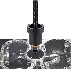 Opall Inner Axle Side Seal Installation Tool for Dana 30, Dana 44 & Dana 60 Axles Front Differentials