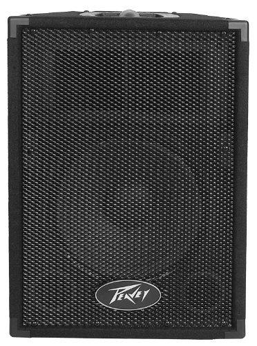 Peavey PVI-10 10 Speaker Enclosures [並行輸入品] B078HR4DS7