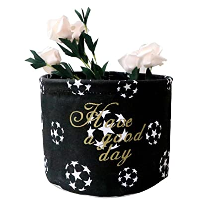 66f164087d02 Amazon.com: Cuekondy Clearance! Storage Basket Bins Organizer 2018 ...