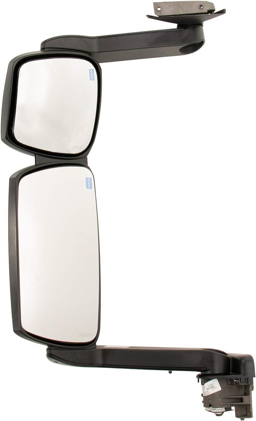 5801765363 Exterior Mirror Left Auto