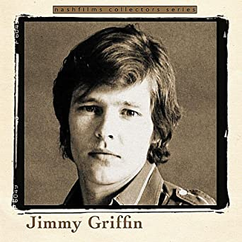 Jimmy Griffin James Larry Knechtel Robb