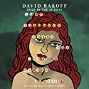Love, Dishonor, Marry, Die, Cherish, Perish: A Novel Audiobook by David Rakoff Narrated by David Rakoff