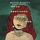 Love, Dishonor, Marry, Die, Cherish, Perish: A Novel Audiobook by David Rakoff Narrated by David Rakoff