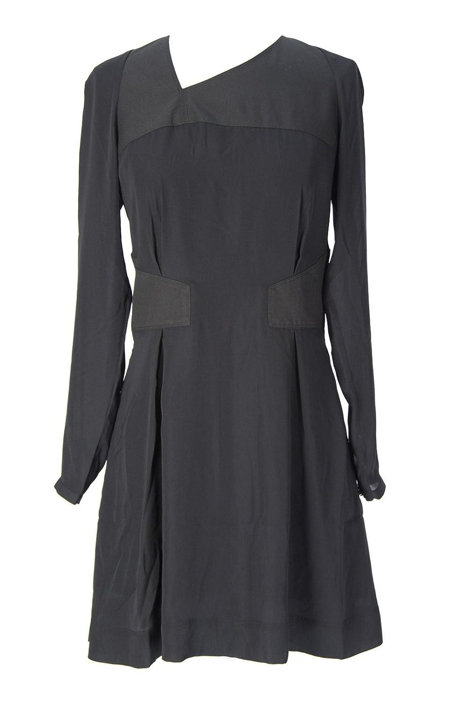 Surface to Air Women's Cara Long Sleeve Sheath Dress