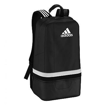 635f035af57e7 adidas Tiro BP  Amazon.de  Sport   Freizeit