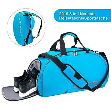 c0c66625a821e LC-dolida Sporttasche 35 L