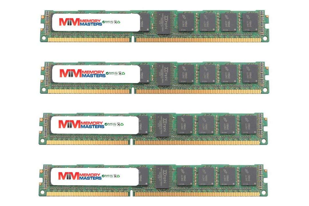 New 8GB 4X2GB Desktop Memory DDR2 PC2-5300 Memory
