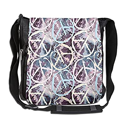 ce2566490b durable service Lovebbag Digital Pacific Symbol On Batik Backdrop With  Blocked Out Color Splashes Art Design