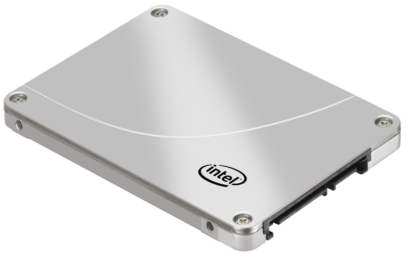 Intel 520 Series Solid-State Drive 240 GB SATA 6 Gb/s 2.5-Inch - SSDSC2CW240A3K5 (Reseller Kit) by Intel