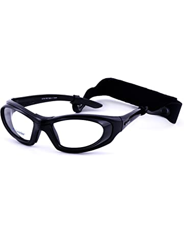 86d6504e0ed Amazon.com  Goggles - Squash  Sports   Outdoors