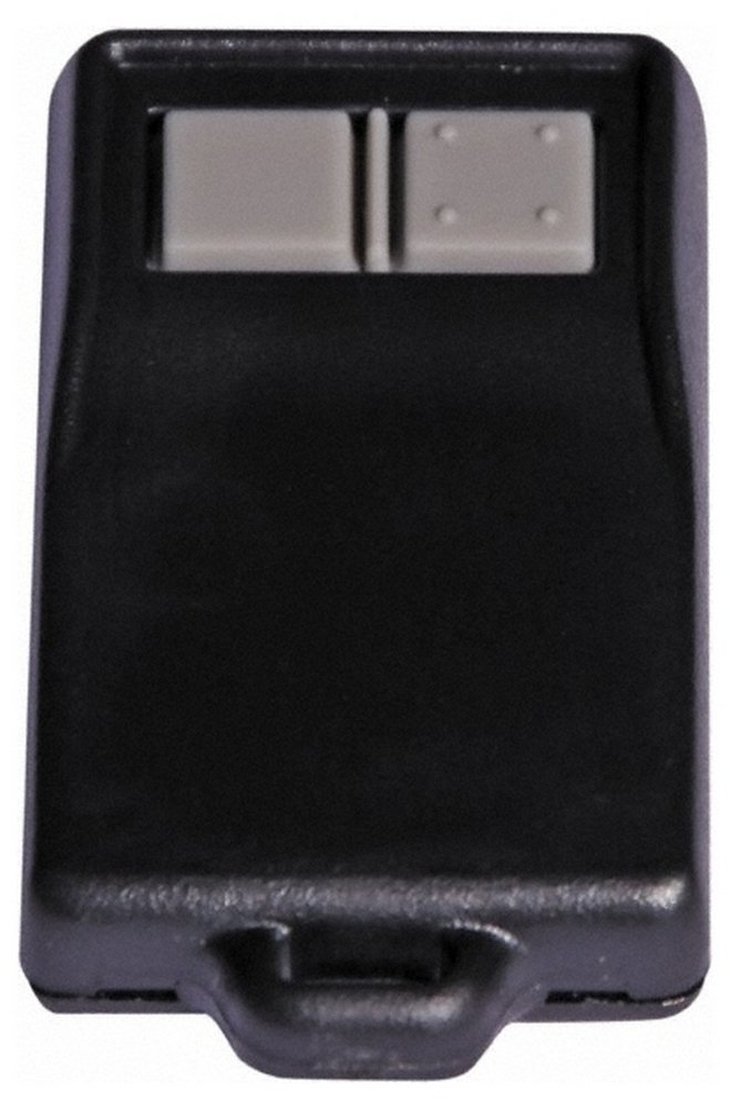Electromagnet Lock Accessory, Transmitter