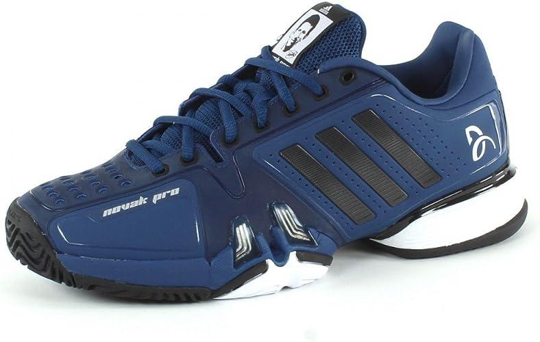 Herren Tennisschuhe adidas Novak Pro |