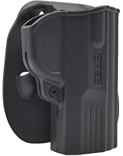Amazon com: ArmaLaser EAA Witness GTO Red Laser Sight and
