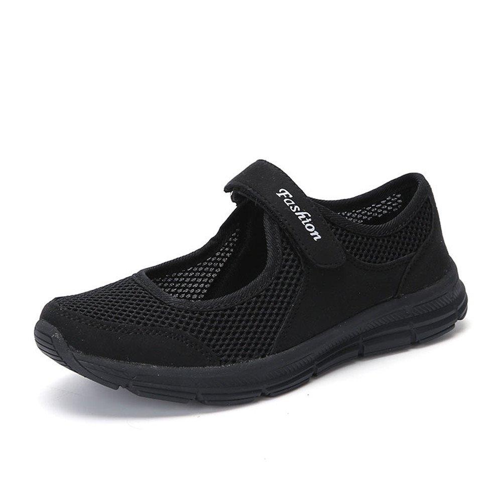 MERICAL Chaussures de sport pour femmes