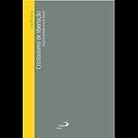 Cristianismo de libertação: Espiritualidade e luta social (Temas de Atualidade)
