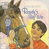 Rowdy's Big day, David Wariner, 1577593774