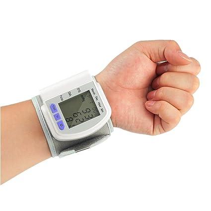 Танометры артериального давления - Ipertensione di grado 2 dieta