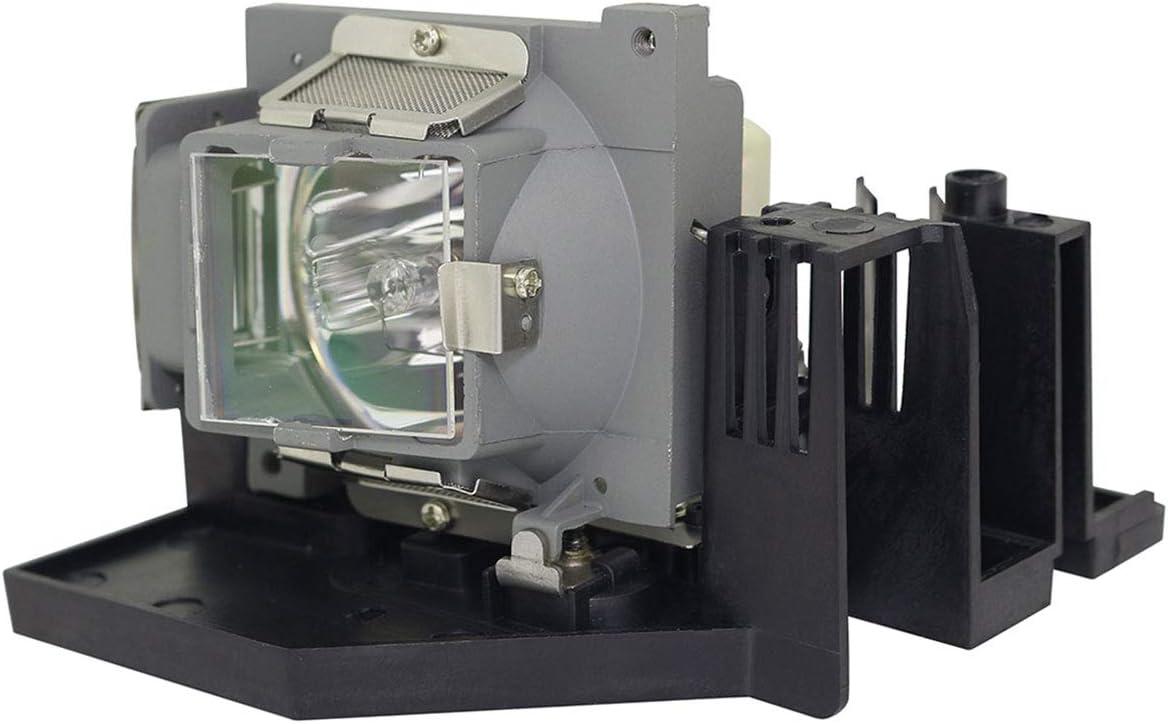 LYTIO プレミアム Planar 997-3346-00 プロジェクターランプ ハウジング付き (オリジナルOEM電球内蔵)
