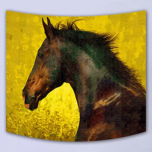 2,150x170cm Tapestry Tapestries Decor Wall hanging Old tapestry 19/_ old tapestry