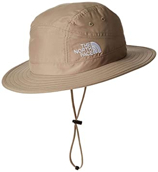 e6bb874954d The North Face Suppertime Hat Outdoor Hat  Amazon.co.uk  Sports ...