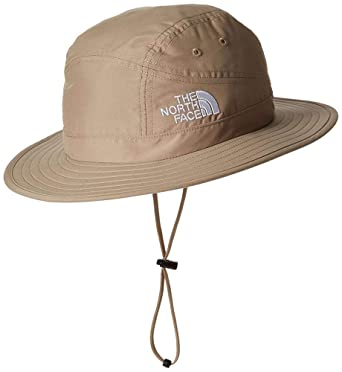 b46161e75 The North Face Suppertime Hat Outdoor Hat