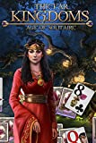 The Far Kingdoms: Age Of Solitaire [Download]