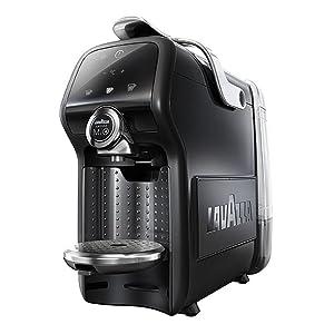 Lavazza A Modo Mio Magia Coffee pod Machine