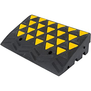 buy Guardian Rubber Curb Ramp